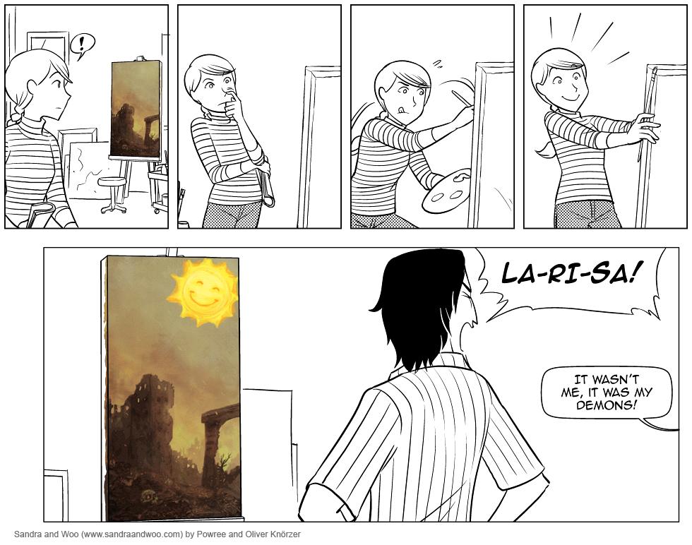 [0299] a.r.t.III
