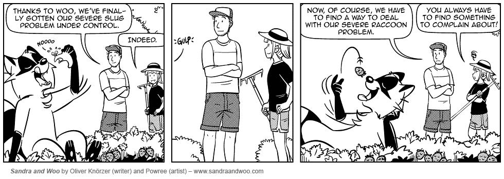 [0595] Slug Problem