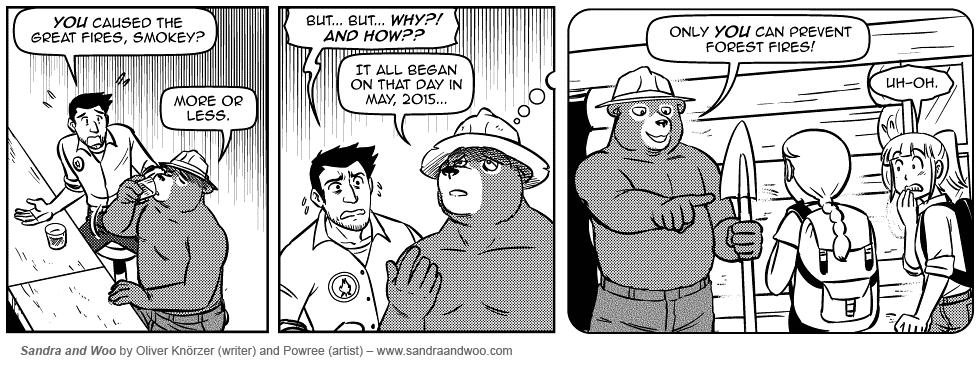 lh art comics