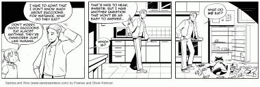 [0006] Diet
