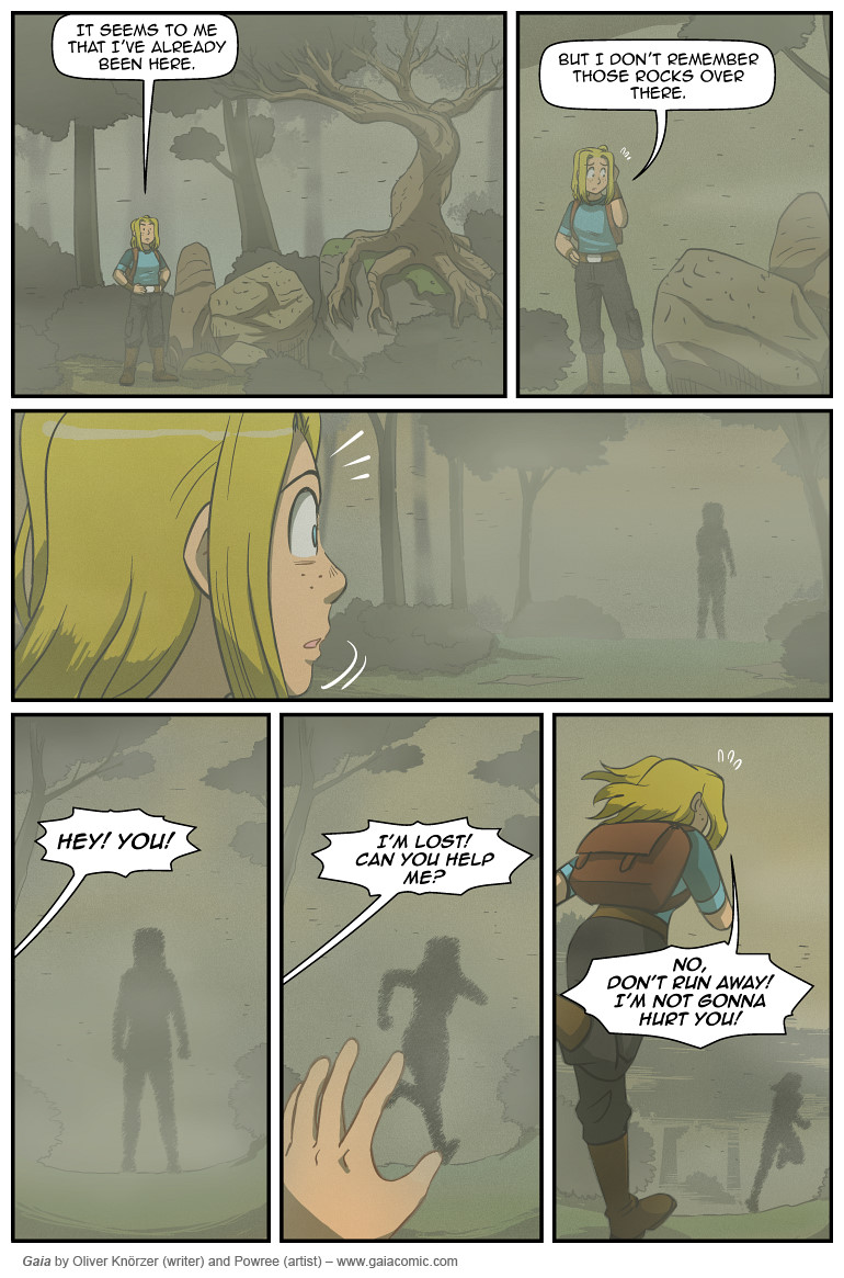 Breaking All Barriers 040