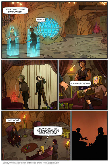 Shadowdancers 062
