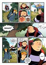 5 cm, page 1