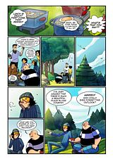 5 cm, page 5