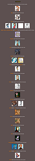 The Webcomic Hunger Games: The Bloodbath