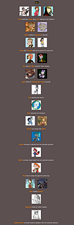 The Webcomic Hunger Games: Day 2