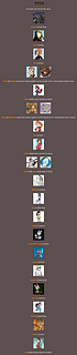 The Webcomic Hunger Games: Arena Event