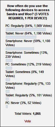 Poll Nr. 51