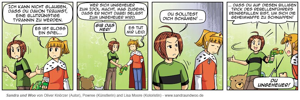 FrauenTreff