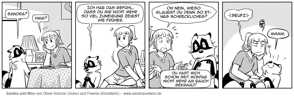 [0404] Zuneigung nicht gefunden