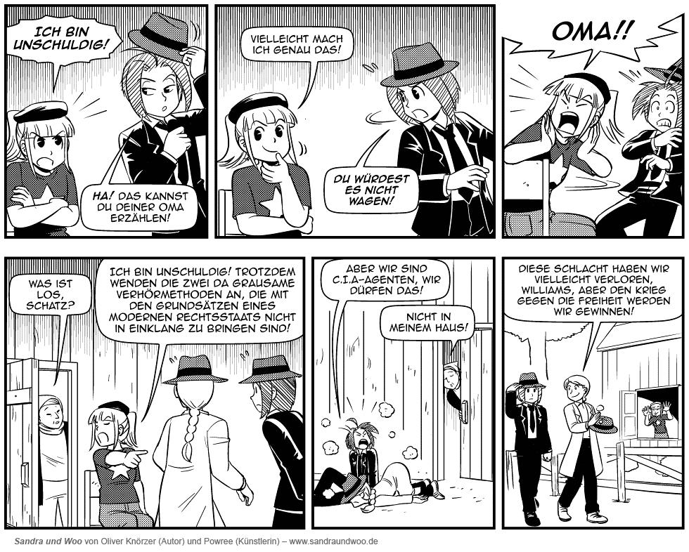 [0629] Die West-Identität: Episode 1, Seite 7
